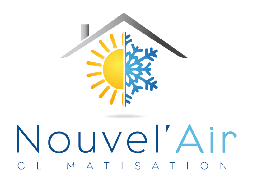 Nouvel Air Clim