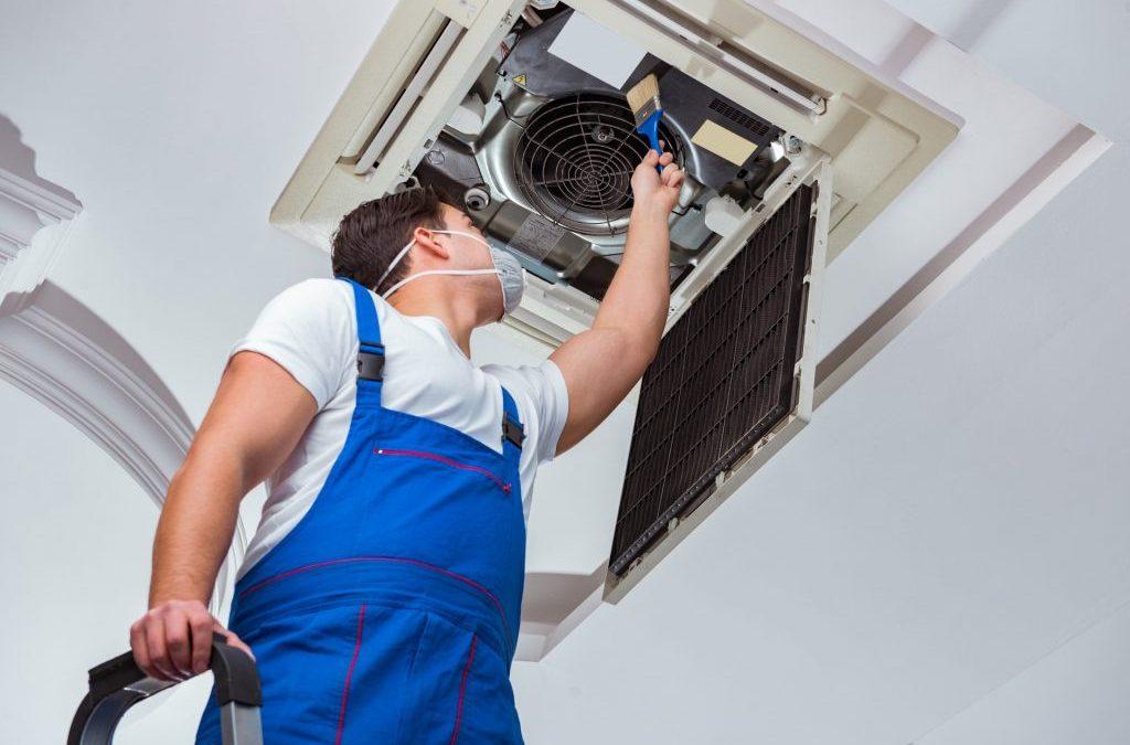 Installation climatisation à Villeneuve-Loubet : comment faire pour climatiser plusieurs pièces ?