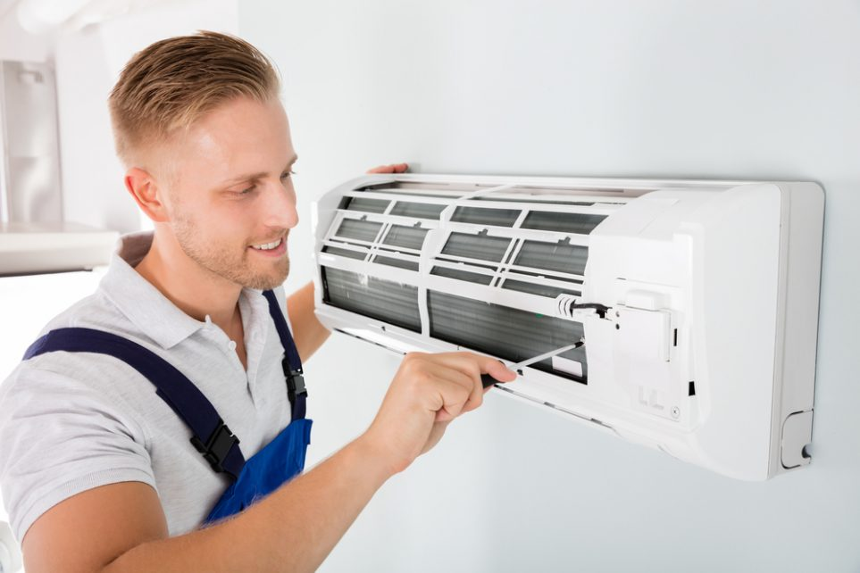 Installateur climatisation multi-split à Saint-Laurent-du-Var